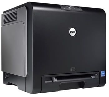 1320C DELL DRIVERS FOR MAC DOWNLOAD