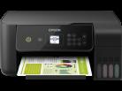 Epson EcoTank ET-2720 Ink Cartridges