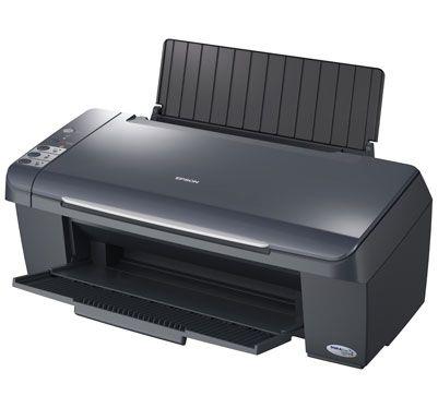 driver scanner epson stylus cx4300