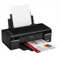 Epson Stylus Office Bx510w Ink Cartridges
