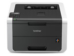 Brother HL-3150CDW Toner Cartridges with Free Paper