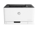 HP Colour Laser 150nw Toner Cartridges