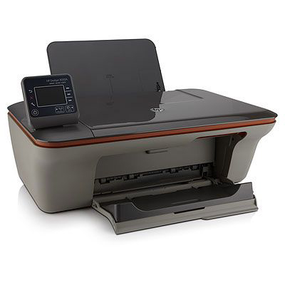 hp deskjet 3050 ink cartridges rh printerinkcartridges ie hp deskjet 2050 user manual hp deskjet 2050 user manual