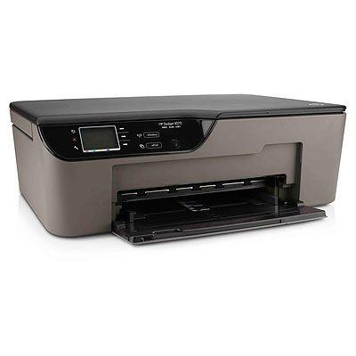 hp deskjet 3070a ink cartridges rh printerinkcartridges ie hp 3070a printer manual hp 3070a manual pdf