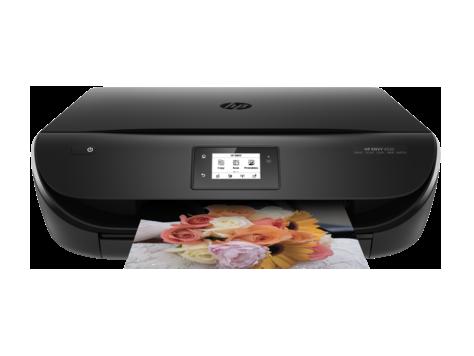 HP Envy 4523 Premium compatible ink cartridges