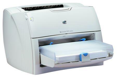 hp laserjet p1005 toner cartridges. Black Bedroom Furniture Sets. Home Design Ideas