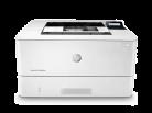 HP LaserJet Pro M404n Toner Cartridges