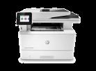 HP LaserJet Pro MFP M428fdw toner cartridges