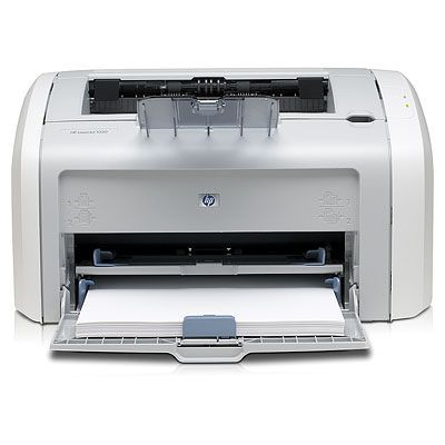 HP Laserjet 1020 Plus Toner Cartridges