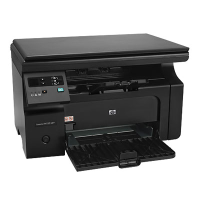 HP LASERJET M1130 DRIVER DOWNLOAD