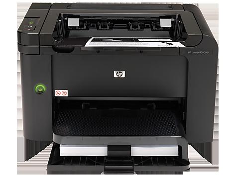 HP Laserjet Pro P1608DN Toner Cartridges