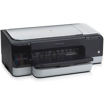 HP Officejet Pro 8600 Plus E All In One Ink Cartridges