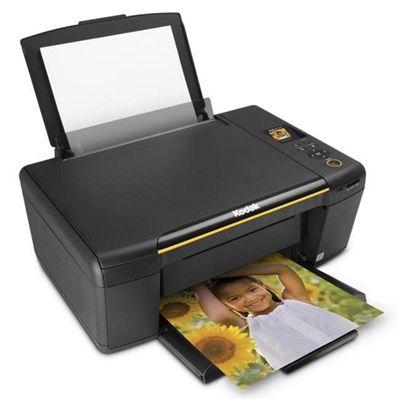 Kodak ESP C110 Ink Cartridges