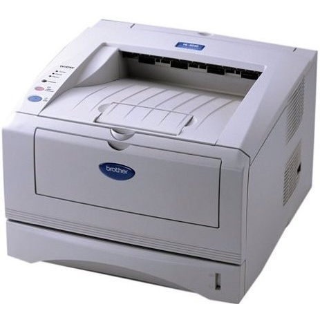 DOWNLOAD DRIVERS: BROTHER HL-5130 PRINTER