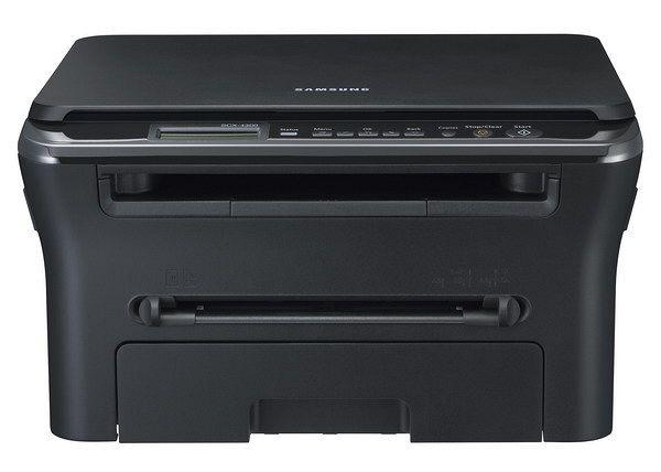 Samsung SCX-4300 Toner Cartridges