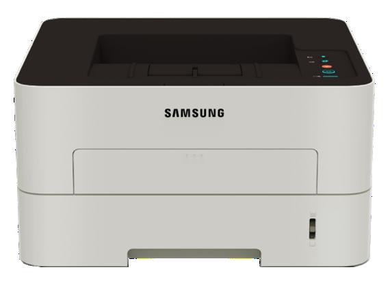 Samsung Xpress M2825ND Toner Cartridges