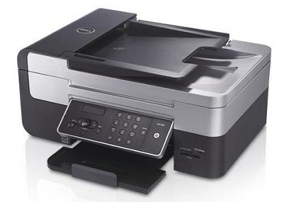 Dell V505w Ink Cartridges