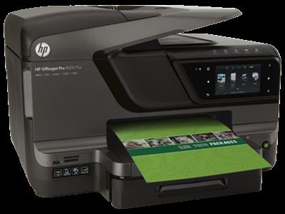HP Officejet K8600 Ink Cartridges