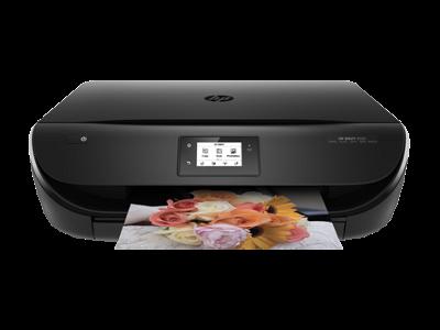 HP Envy 4524 Premium compatible ink cartridges