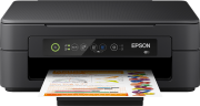 Epson Expression Home XP-2100 Ink Cartridges
