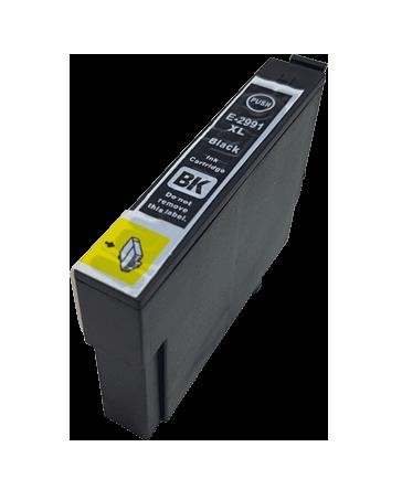 Epson 29xl black ink T2991