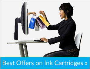 Compatible Ink Cartridges with Best Deals and Offers