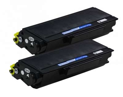Brother TN3280 Black Toner cartridges
