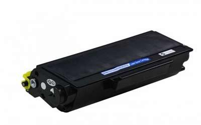 Compatible Brother TN3280 Black Toner