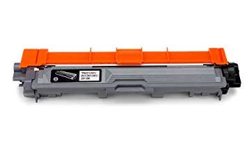 Brother TN-241 Black Laser Toner