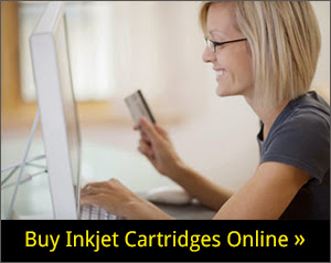 Buy Inkjet Cartridges Online with Great Value Prices and Save Money