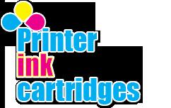 PrinterInkCartridges